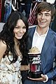 vanessa hudgens mtv movie awards 2008 06