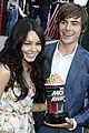 vanessa hudgens mtv movie awards 2008 06