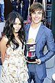 vanessa hudgens mtv movie awards 2008 10