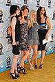 katharine mcphee mtv movie awards 2008 02