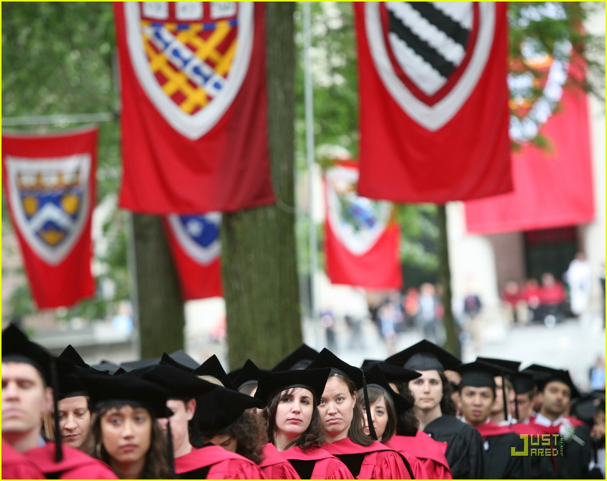 jk rowling harvard commencement 161186241