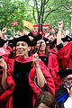 jk rowling harvard commencement 10