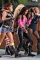 nicole scherzinger pussycat dolls when i grow up 12