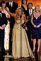 tyra banks daytime emmy awards 2008 17