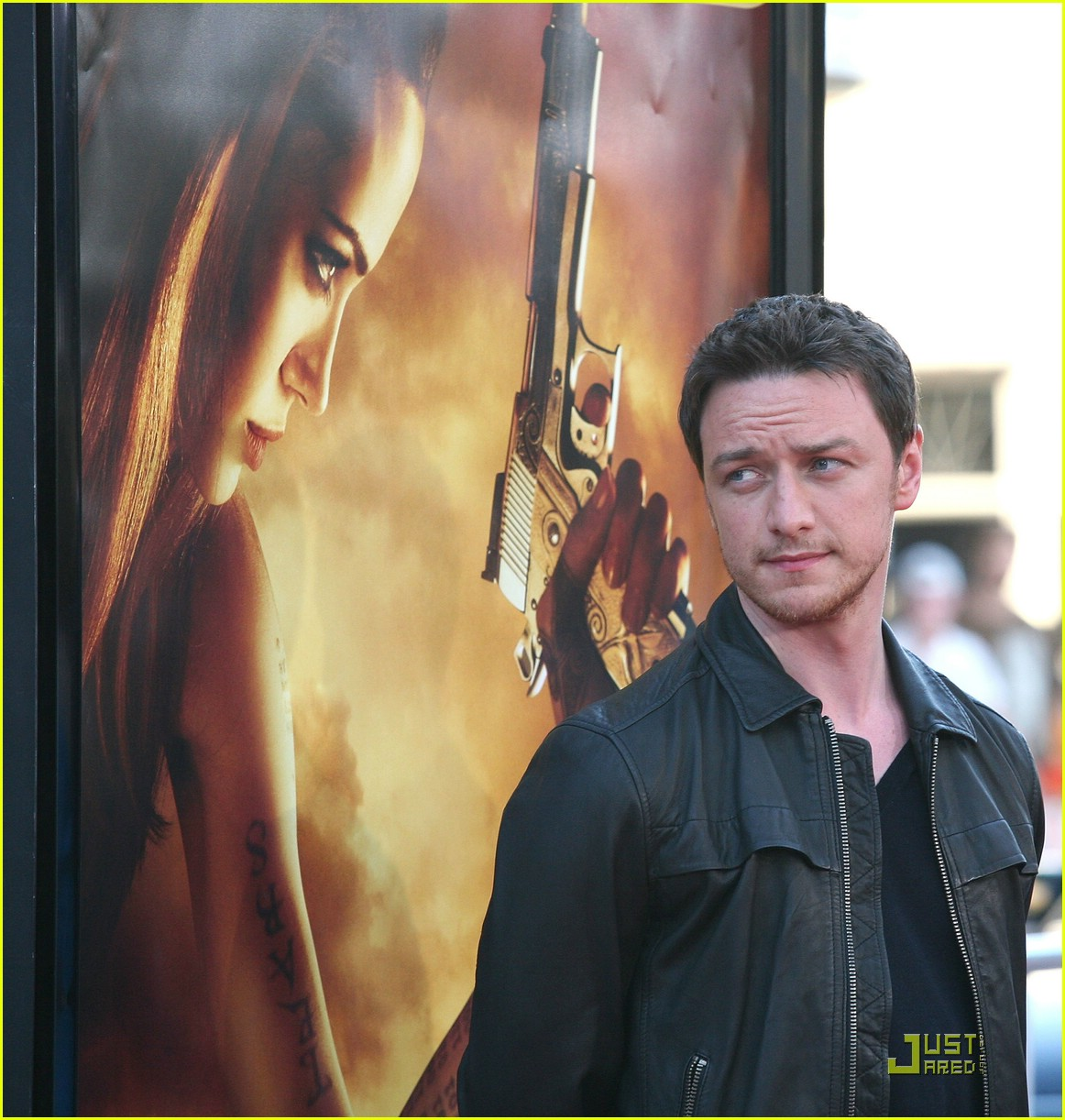 james mcavoy wanted westwood 05