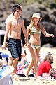 ashley tisdale hawaii haven 01