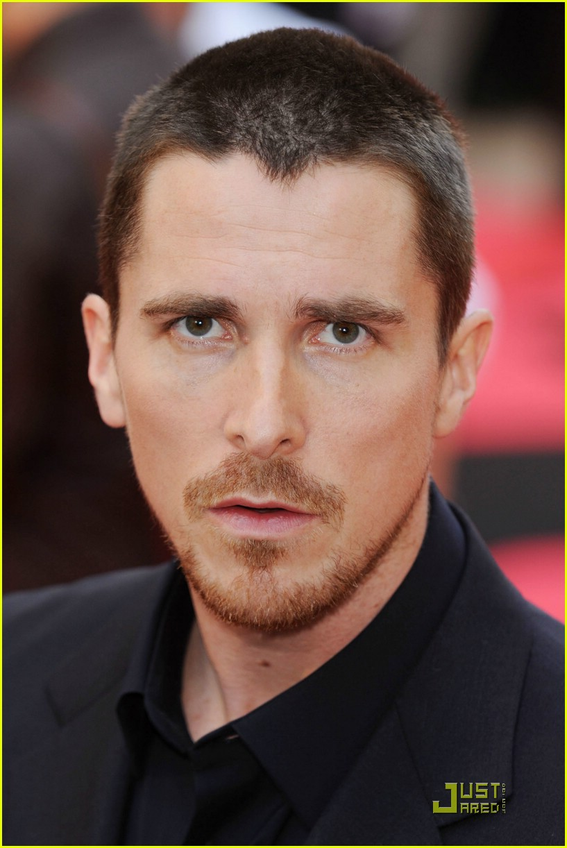 christian bale dark knight uk 03