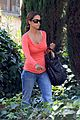 halle berry tickled pink 03