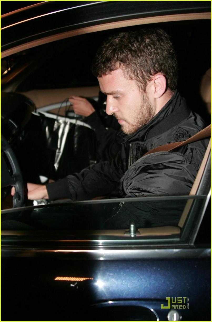 Justin Timberlake Porn Gay Videos