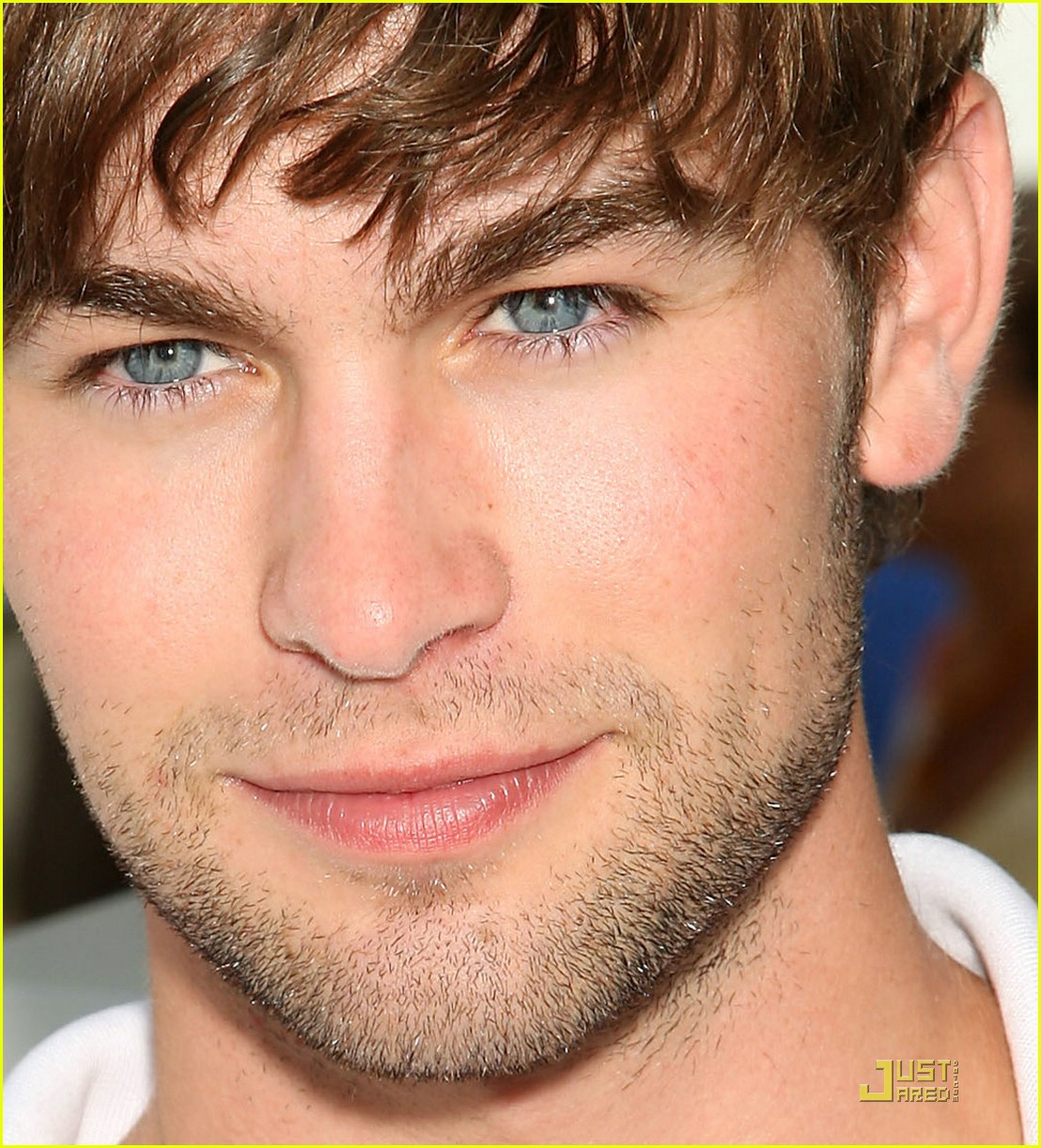 chace crawford polo club 02