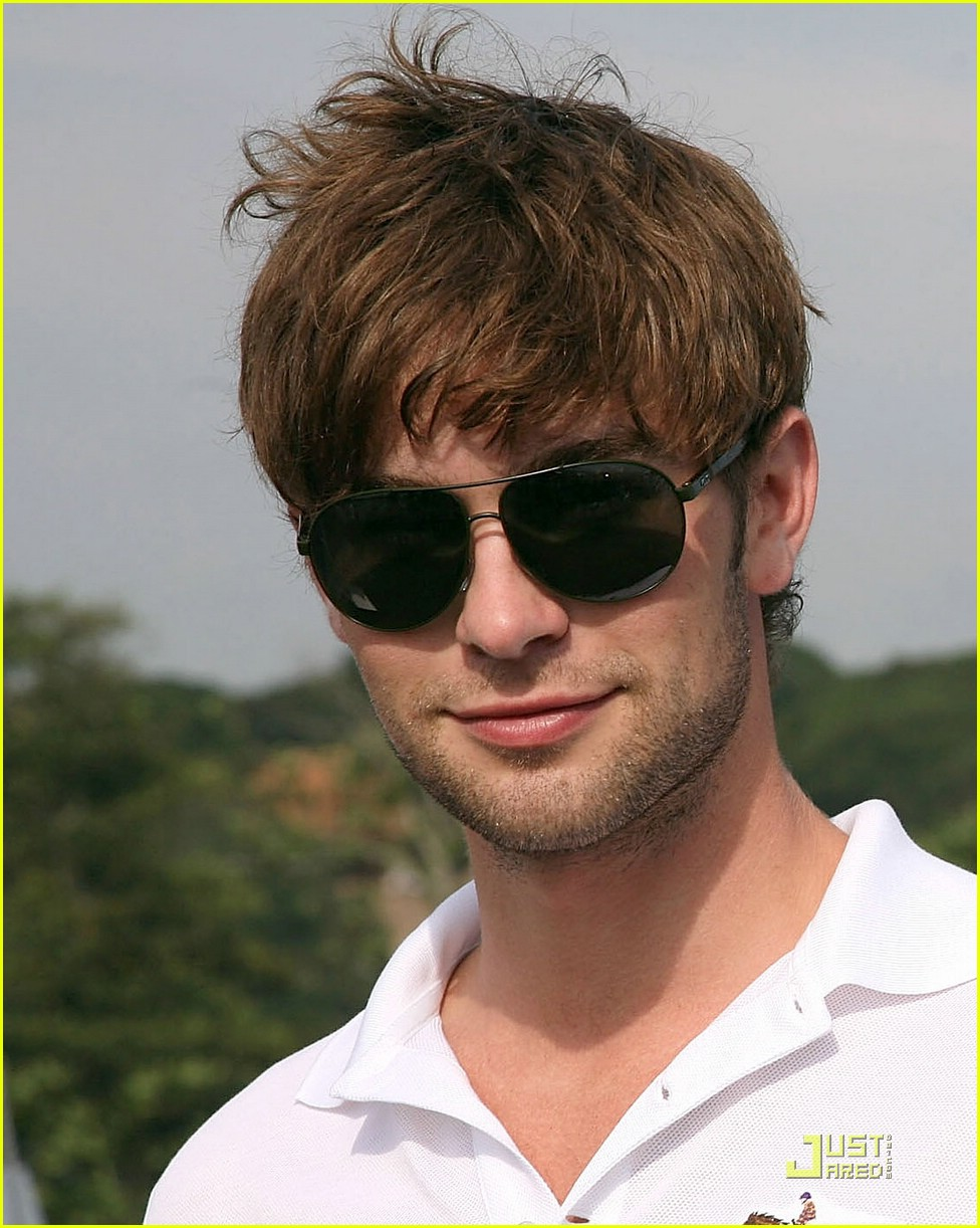 chace crawford polo club 041286311
