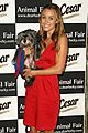 lauren conrad paws for style 01