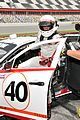 patrick dempsey days of thunder 02