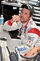 patrick dempsey days of thunder 33
