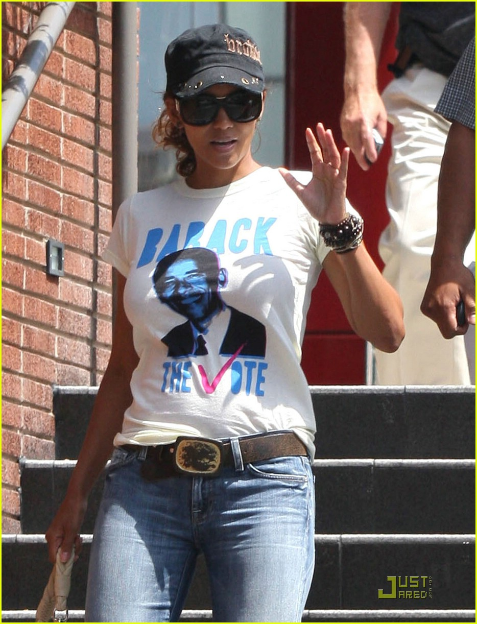 halle berry barack obama 021304591