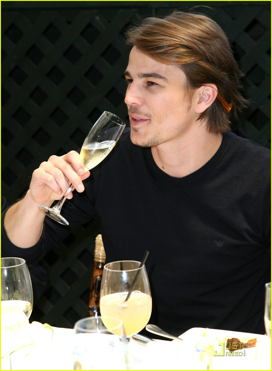 josh hartnett ny stock exchange 31