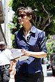 katie holmes eli stone 10