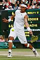 who won wimbledon rafael nadal 48
