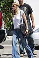 nicole richie hippie happy 04