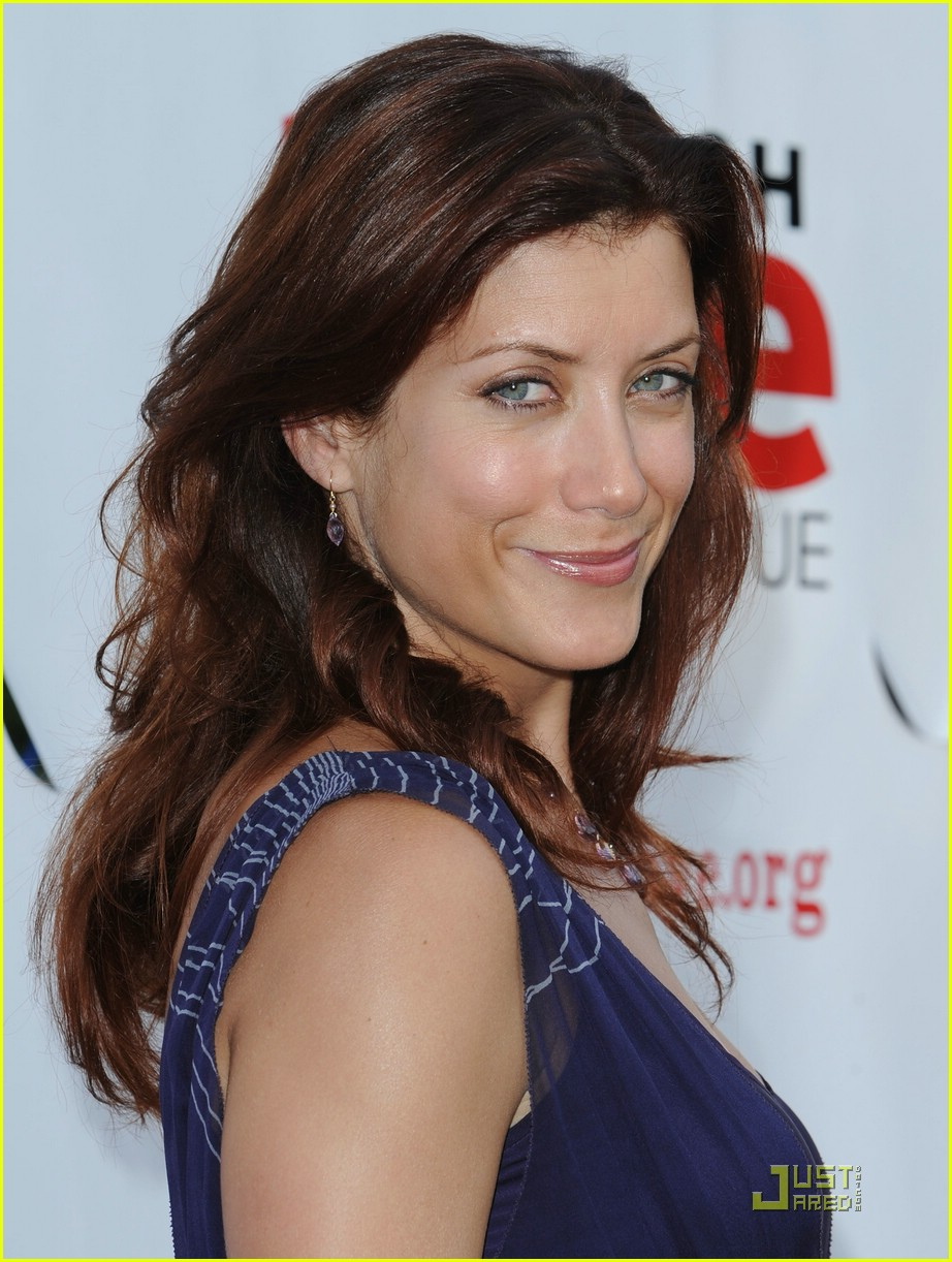 kate walsh much love bow wow wow 011287601