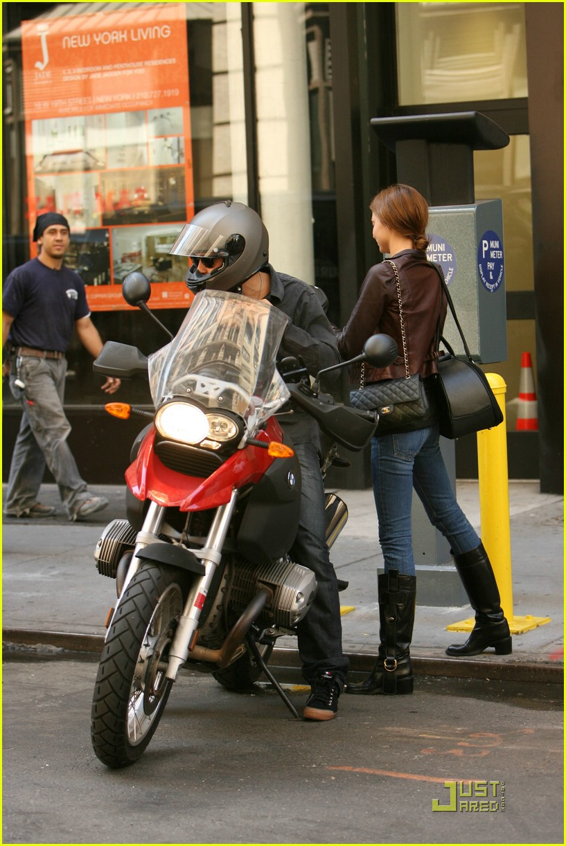orlando bloom motorcycle 07