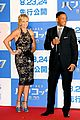 charlize theron japan 30