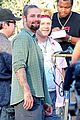 josh holloway sean astin stay cool 01