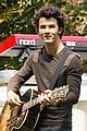 jonas brothers central park 02