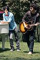 jonas brothers central park 05