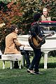 jonas brothers central park 09
