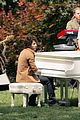 jonas brothers central park 14
