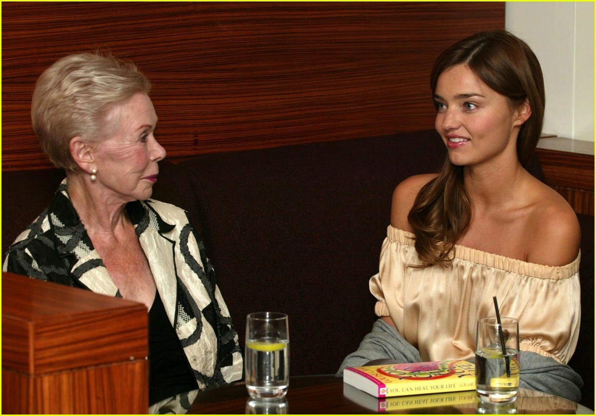 miranda kerr you can heal your life 09