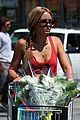 lauren conrad whole foods 05