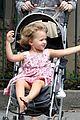 matilda ledger stroller spunky 05