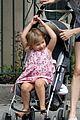 matilda ledger stroller spunky 09