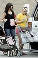 jamie lynn spears maddie checkup 05