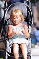 matilda ledger tumbling toddler 10
