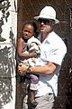 brad pitt zahara beautiful day 07