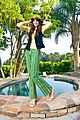 selena gomez beach house hottie 01