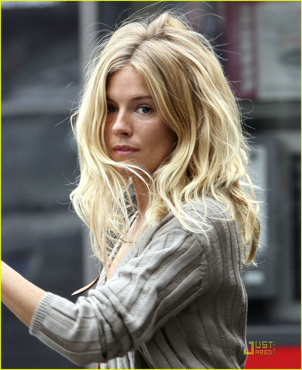 sienna miller mommy 031376501