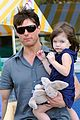 suri cruise manhattan 13