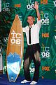 chad michael murray teen choice awards 2008 04