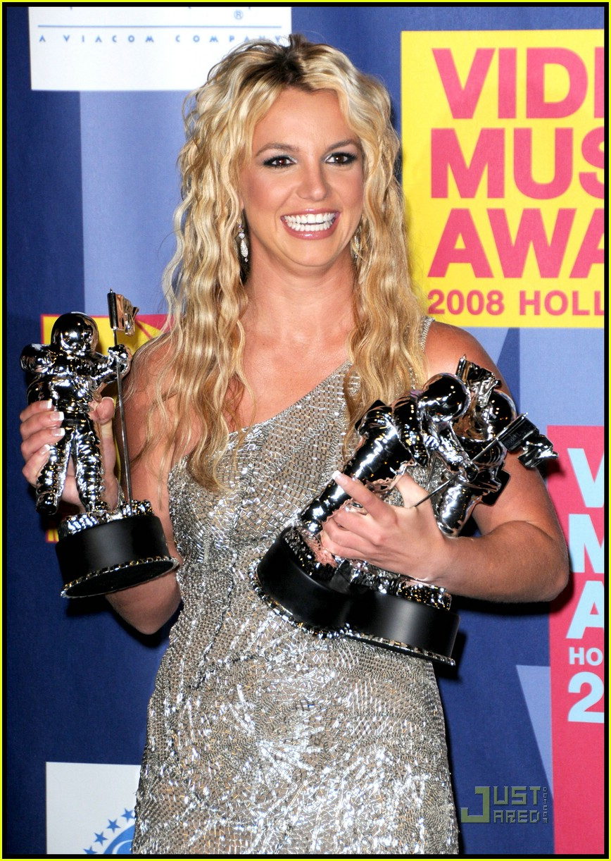 britney spears charlize theron versace 011406101