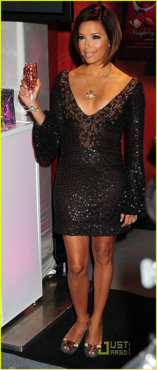 Is Eva Longoria Pregnant?: Photo 1406681 | Eva Longoria ... Eva Longoria Pregnant