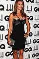 elizabeth hurley busts out gq 01