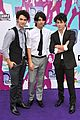 jonas brothers british boys 01