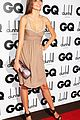 miranda kerr gq men of the year awards 2008 15