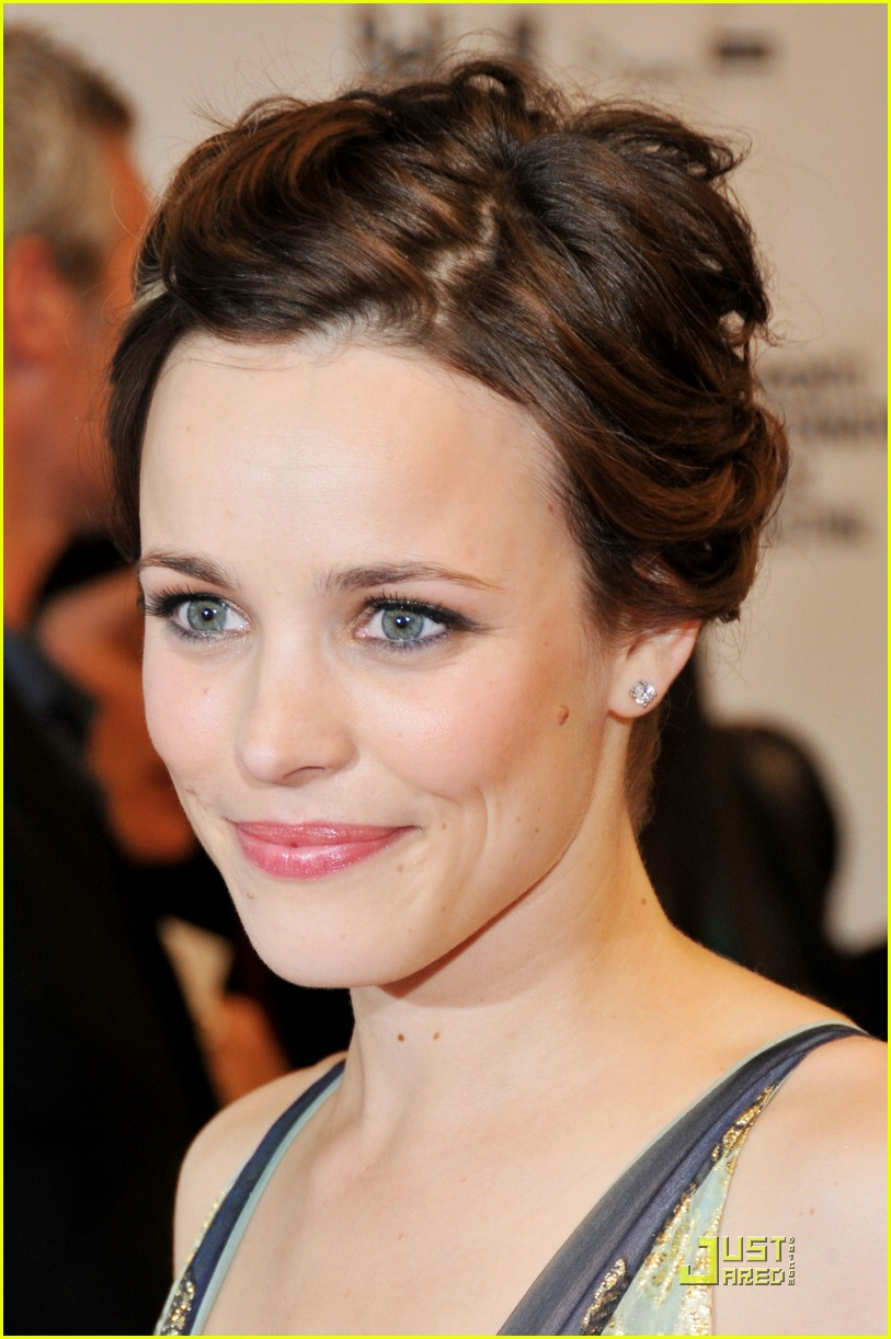 rachel mcadams the lucky one 041413171