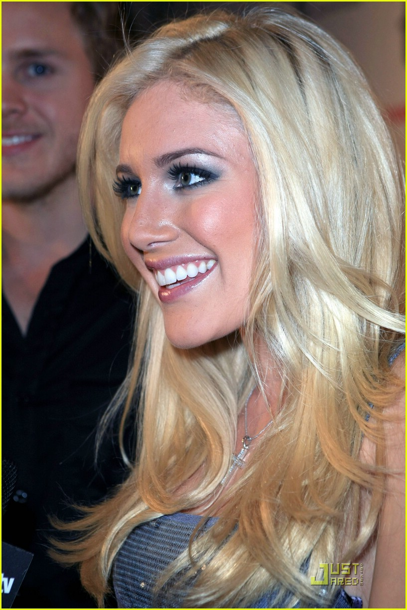 heidi montag vegas birthday bash 07