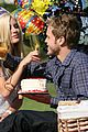 heidi montag 22nd birthday 10